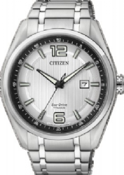 Citizen AW1240-57B - שעוני סיטיזן