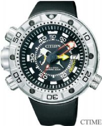 CITIZEN BN202103E