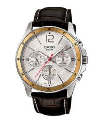 CASIO MTP-1374L-7