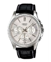 CASIO MTP-1375L-7