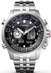 Citizen JZ1060-50E - שעוני סיטיזן