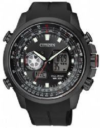Citizen JZ1065-05E - שעוני סיטיזן
