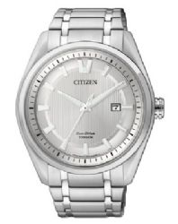 Citizen AW1240-57A - שעוני סיטיזן
