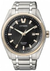 Citizen AW1244-56E - שעוני סיטיזן