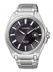 Citizen BM6930-57E - שעוני סיטיזן