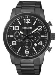 Citizen AN8055-57E - שעוני סיטיזן