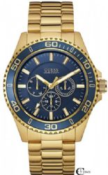 Guess W0172G5