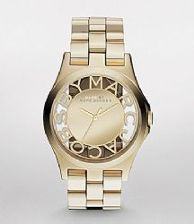 MARC JACOBS MBM3206