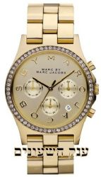 MARC JACOBS MBM3105