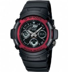 G SHOCK AW5914A