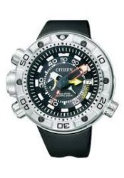 CITIZEN CIBN202103E