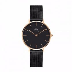 Daniel Wellington 00100201DW