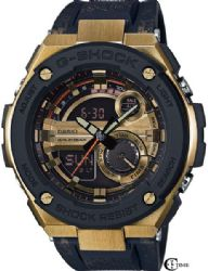 Casio G-Shock GST-200CP-9A