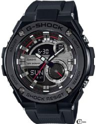 Casio G-Shock GST-210B-1A