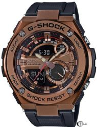 Casio G-Shock GST-210B-4A