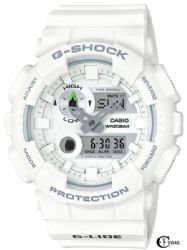 Casio G-Shock GAX-100A-7A
