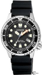 Citizen EP6050-17E