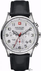 Swiss Military Hanowa 06-4187.04.001