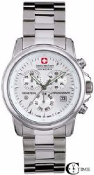 Swiss Military Hanowa 06-5010.04.001