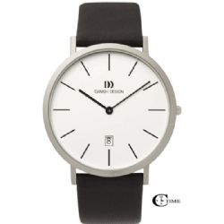 Danish Design IQ12Q827