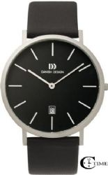 Danish Design IQ13Q827