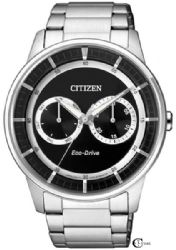 Citizen BU4000-50E