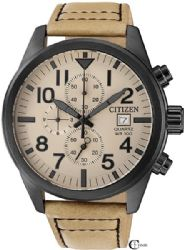 Citizen CIAN362507X