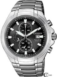 Citizen CICA070086E