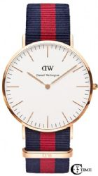 Daniel Wellngton Classic Oxford 0101DW