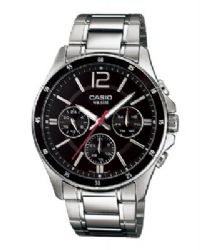CASIO MTP-1374D-1
