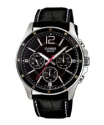 CASIO MTP-1374L-1