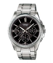 MTP-1375L-1 CASIO