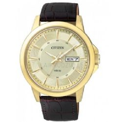 CITIZEN BF2013-05P