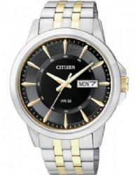 CITIZEN BF2018-52E