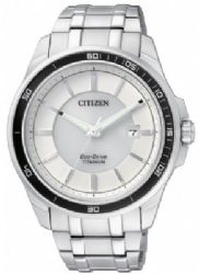 Citizen BM6920-51A - שעוני סיטיזן