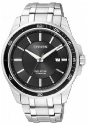 Citizen BM6920-51E - שעוני סיטיזן