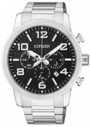 Citizen AN8050-51E - שעוני סיטיזן