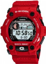 Casio G-Shock G-7900A-4