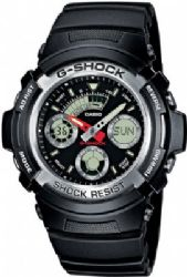 G-SHOCK AW-590-1A