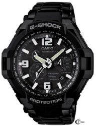 Casio G Shock G-1400D-1A