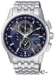 Citizen AT8110-61E