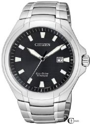 Citizen CIBM7430-89E