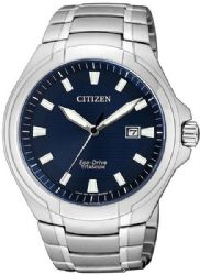 Citizen CIBM7430-89L