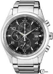 Citizen CICA0650-82E