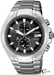 Citizen CICA0700-86E
