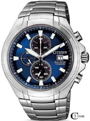Citizen CICA0700-86L