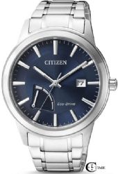Citizen CIAW7010-54L - שעון יד סולארי לגבר