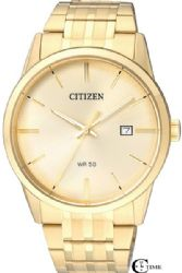 Citizen CIBI5002-57P