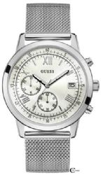 Guess W1112G1