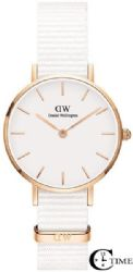 "Daniel Wellington DW00100313 - שעון דניאל וולינגטון 28 מ""מ"